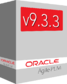 Agile PLM Software Box- ver 9.3.3