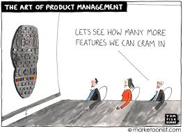 Agile. product conceptualization funny.jpg