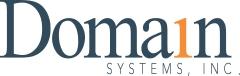 Domain logo- hubspot