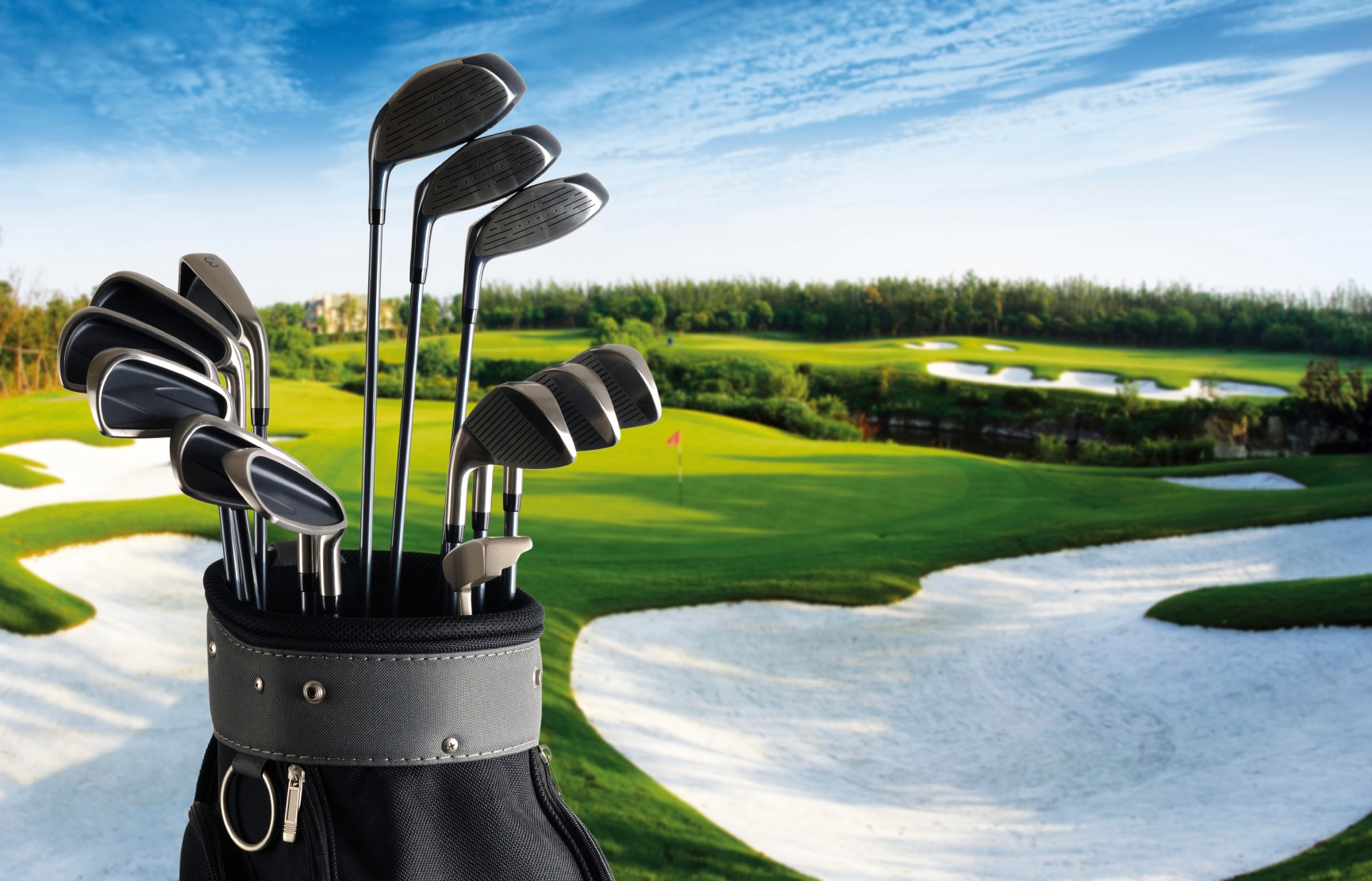 Golf clubs- course.jpg