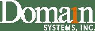 Domain-Logo-White-440X146
