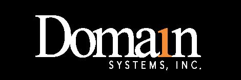 Domain_Systems_logo